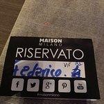 Photo of Maison Milano