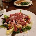 Bild från Henry's Restaurant