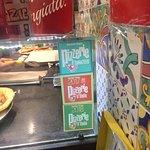 Photo of Pizza A Portafoglio Di Gennaro Salvo