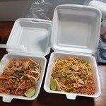 Фотография Only Noodles