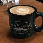 Zdjęcie Westside Cafe & Market