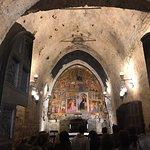 Фотография Basilica di Santa Maria degli Angeli - Porziuncola