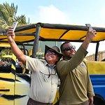 Φωτογραφία: ABC Tours Aruba