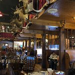 Photo of Big Texan Steak Ranch
