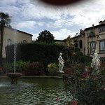 Foto van Palazzo Pfanner