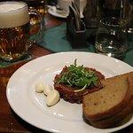 Фотография Restaurant Bredovsky Dvur