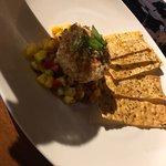 Tommy Bahama Restaurant, Bar & Store Foto