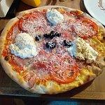 Photo of Caffe Pizzeria Pronto