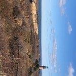 Aquinnah Cliffs Photo