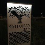 Billede af Zaitunay Bay