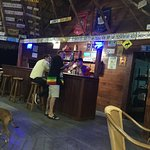 Фотография Lenny's Bar and Grill