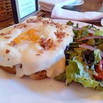 Restaurant Casa Lumの写真
