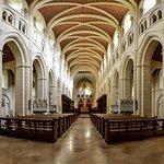 Photo de Buckland Abbey