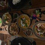 Foto di Dee Plee - Anantara Layan PhuketResort