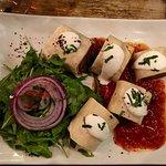 Photo of Bodrum Mediterranean Restaurant