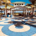 Lauderdale-By-The-Sea Visitor Center ภาพ