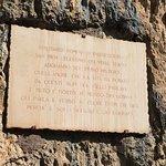 Photo of Eremo di Sant'Onofrio al Morrone