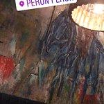 Peron Peron
