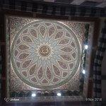 Al Fairus Mosque