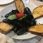La Dolce Vita Restaurantの写真