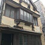 Billede af Elizabethan House