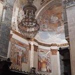 Bilde fra Basilica Catedrale Sant'Agata V.M. Catania