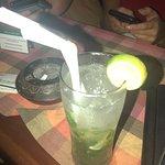 Foto de Serendib Restaurant