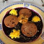 Foto de Restaurante Asador Los Carretero