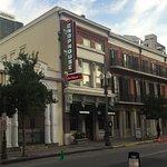 Foto di Chophouse New Orleans