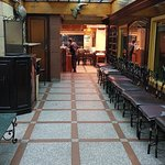 Foto de Kadoura Fish Restaurant