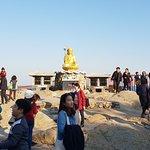 Haedong Yonggung Temple Photo