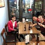 Ảnh về Hoang's Restaurant