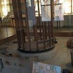 Photo of Medieval Crime Museum (Mittelalterliches Kriminalmuseum)