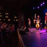 Vinegar Hill Music Theatreの写真
