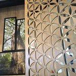 Foto de Siamo Wood Oven Café