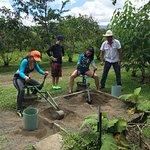 Photo of Farm Educativa Don Juan