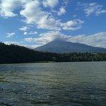 Photo of Tengeru Cultural Tourism Programme