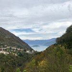 Photo of Locanda Sant'Anna