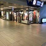 Φωτογραφία: Centraal Station