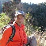 Foto de Trekking in Mussoorie