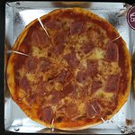 Billede af Nunzio's Pizza & Pasta