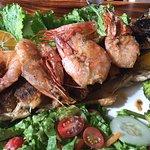 Restaurante Tierra Marの写真