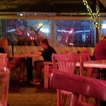 תמונה של Tel Aviv Kitchen & Bar