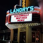 Foto di Landry's Seafood House