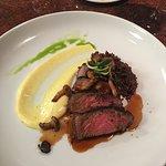Foto de The Marc Restaurant