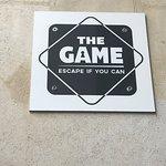 Foto di The Game