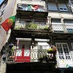 Φωτογραφία: Walking Tours Porto