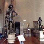 Zdjęcie Museo Nazionale del Bargello