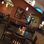 Foto de Jambo Cafe