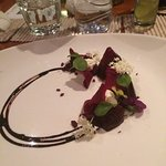 Foto de Lamak Restaurant & Bar